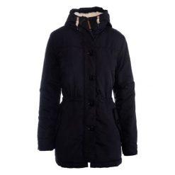 Sam73 Płaszcz Damski Wb 752 500 S. Czarne płaszcze damskie pastelowe sam73, na zimę, s, sportowe. Za 295,00 zł.