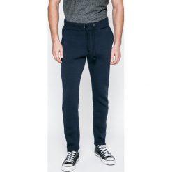 Joggery męskie: Selected – Spodnie