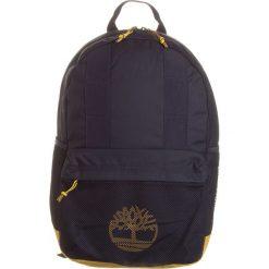 """Plecak """"Crofton"""" w kolorze granatowym - 28 x 41 x 14 cm. Niebieskie plecaki męskie Timberland. W wyprzedaży za 146,95 zł."""