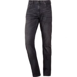 7 for all mankind SLIMMY Jeansy Slim Fit grey. Szare jeansy męskie relaxed fit 7 for all mankind. Za 929,00 zł.