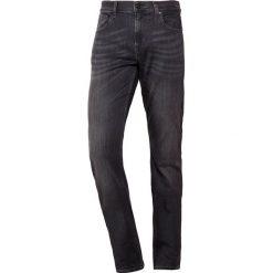 7 for all mankind SLIMMY Jeansy Slim Fit grey. Szare jeansy męskie regular 7 for all mankind, z bawełny. Za 929,00 zł.