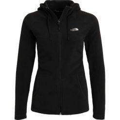 The North Face MEZZALUNA Kurtka z polaru black. Różowe kurtki sportowe damskie marki The North Face, m, z nadrukiem, z bawełny. W wyprzedaży za 223,20 zł.