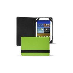 Torby podróżne: Bookcover DavisDouble 7.0-8.0 Zielony Etui E5