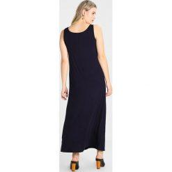Długie sukienki: Evans TIE SHOULDER Długa sukienka navy