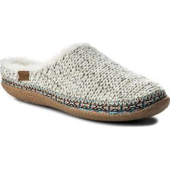Kapcie damskie: Kapcie TOMS – Ivy 10010878 Birch Sweater Knit