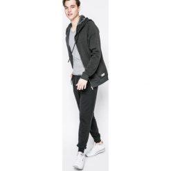 Joggery męskie: Calvin Klein Underwear – Spodnie