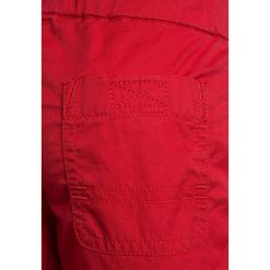 Polo Ralph Lauren BOTTOMS Szorty deep orangey red. Brązowe spodenki chłopięce Polo Ralph Lauren, z bawełny. Za 269,00 zł.