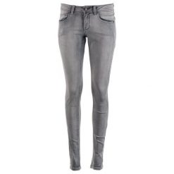 Q/S Designed By Jeansy Damskie 36/32, Szary. Szare boyfriendy damskie Q/S designed by, z jeansu. Za 299,00 zł.