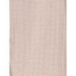 KOSZULA MĘSKA Z DŁUGIM RĘKAWEM K351 - BRĄZOWA. Brązowe koszule męskie na spinki marki Ombre Clothing, m, z aplikacjami, z kontrastowym kołnierzykiem, z długim rękawem. Za 29,00 zł.