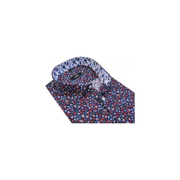 a7d5441c669e4 Koszule męskie - Kolekcja lato 2019 - myBaze.com