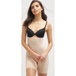 Bielizna damska: Spanx HIGHER POWER Bielizna korygująca soft nude