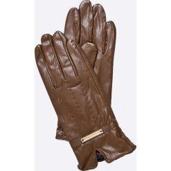 Rękawiczki damskie: Trussardi Jeans – Rękawiczki
