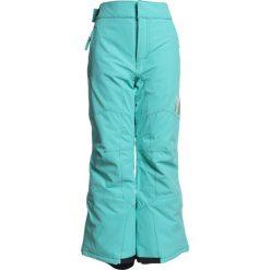 Chinosy chłopięce: Chiemsee KIZZY  Spodnie narciarskie florida keys