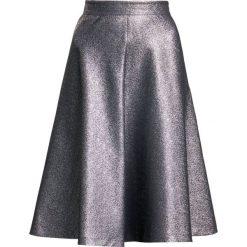 Spódniczki: MAX&Co. PENNELLO Spódnica trapezowa dark grey