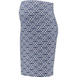 Spódniczki ołówkowe: Noppies LUNA Spódnica ołówkowa  dark blue