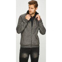 Medicine - Bluza Scottish Modernity. Brązowe bluzy męskie rozpinane marki SOLOGNAC, m, z elastanu. Za 149,90 zł.