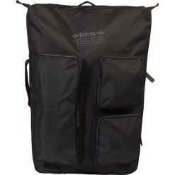 Adidas Originals DAY Plecak black. Czarne plecaki damskie adidas Originals. Za 349,00 zł.