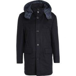 Płaszcze męskie: JOOP! TAVIO Płaszcz wełniany /Płaszcz klasyczny dark blue