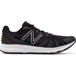 Buty do biegania damskie NEW BALANCE VAZEE RUSH / WRUSHBK3. Czarne buty do biegania damskie marki New Balance. Za 297,00 zł.