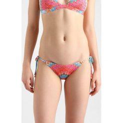 Bikini: Heidi Klum Intimates TIE SIDE  Dół od bikini chevron