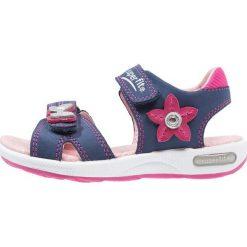 Sandały chłopięce: Superfit EMILY Sandały water