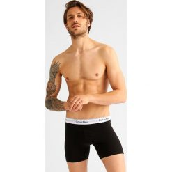 Bokserki męskie: Calvin Klein Underwear MODERN BRIEF 2 PACK Panty black