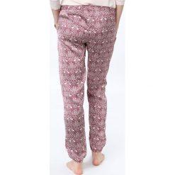 Piżamy damskie: Etam - Spodnie piżamowe Gaspard