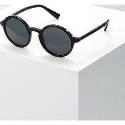 Okulary przeciwsłoneczne męskie: Dolce&Gabbana Okulary przeciwsłoneczne black/grey
