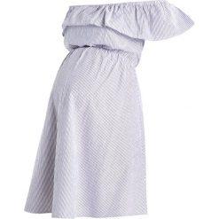Sukienki hiszpanki: mint&berry mom Sukienka letnia skyway