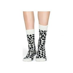 Skarpetki męskie: Skarpetki Happy Socks  LEO01-1000