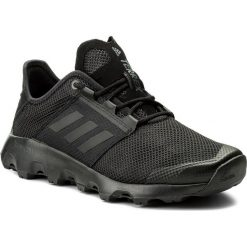 Buty adidas Terrex Skychaser CQ1739 CarbonCblackFtwwht