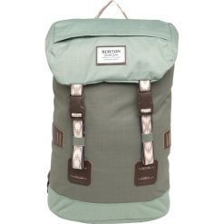 Plecaki damskie: Burton TINDER PACK 25L Plecak clover ripstop