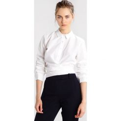 Koszule wiązane damskie: J.CREW CARDAMOM Koszula white