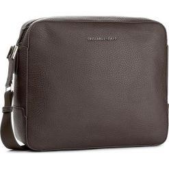 Plecaki męskie: Torba na laptopa TRUSSARDI JEANS – Ottawa 71B00011 B290