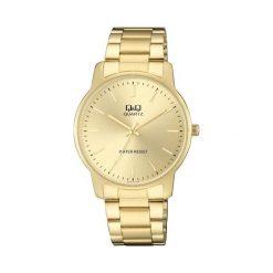 Zegarki męskie: Q&Q QA46-010 - Zobacz także Książki, muzyka, multimedia, zabawki, zegarki i wiele więcej