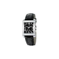Zegarek unisex Candino Elegance c4284_c. Szare zegarki męskie Candino. Za 1259,00 zł.