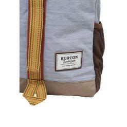 Plecaki męskie: Burton WESTFALL PACK Plecak winter sky crinkle