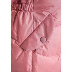 Kurtki chłopięce przeciwdeszczowe: Reima SULA Płaszcz zimowy dusty rose