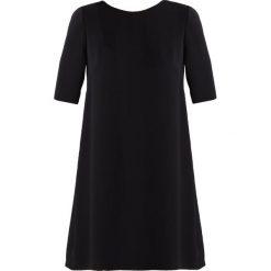 Sukienki hiszpanki: talkabout Sukienka letnia schwarz