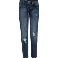 Levi's® 510 Jeans Skinny Fit denim. Niebieskie jeansy męskie relaxed fit marki Levi's®. W wyprzedaży za 194,25 zł.