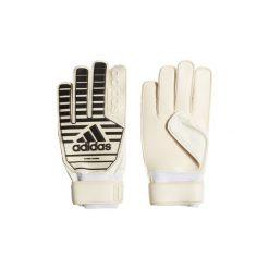 Rękawiczki damskie: Rękawiczki adidas  Rękawice treningowe Classic