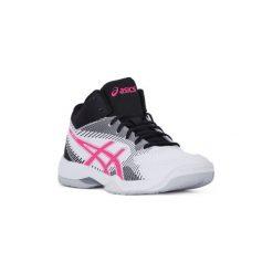 Buty do biegania Asics  GEL TASK MT. Białe buty do biegania damskie Asics. Za 381,42 zł.