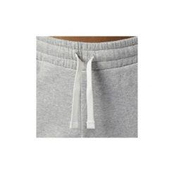 Spodnie treningowe Reebok Sport  Spodnie dresowe Elements Fleece. Szare bryczesy damskie Reebok Sport, l, z dresówki. Za 179,00 zł.