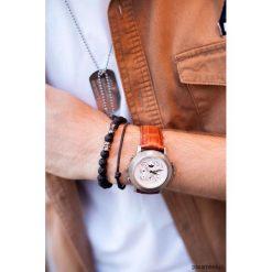 Biżuteria i zegarki: Bransoletka New York