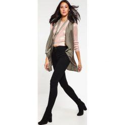 Levi's® MILE HIGH SUPER SKINNY Jeans Skinny Fit night - 2