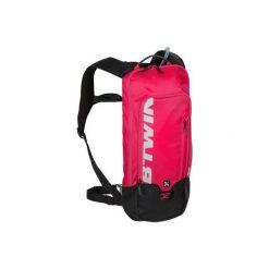 Plecaki damskie: Plecak z bukłakiem 520