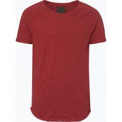 Review - T-shirt męski, czerwony. Czerwone t-shirty męskie Review, m. Za 69,95 zł.