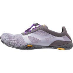 Vibram Fivefingers KSO EVO Obuwie treningowe lavender/purple. Fioletowe buty sportowe damskie Vibram Fivefingers, z gumy, vibram fivefingers. Za 379,00 zł.