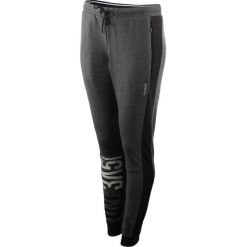 Odzież damska: spodnie sportowe damskie REEBOK WORKOUT READY COTTON PANT / AY1880