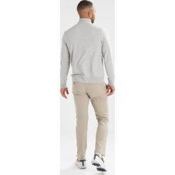 Polo Ralph Lauren Golf FINE GAUGE TERRY Bluza taylor heather. Szare bluzy męskie marki Polo Ralph Lauren Golf, m, z bawełny. W wyprzedaży za 384,30 zł.